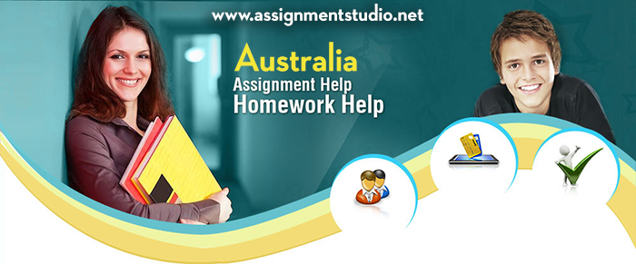 5-BEST Australian Assignment Help WebSites Ranked by Students