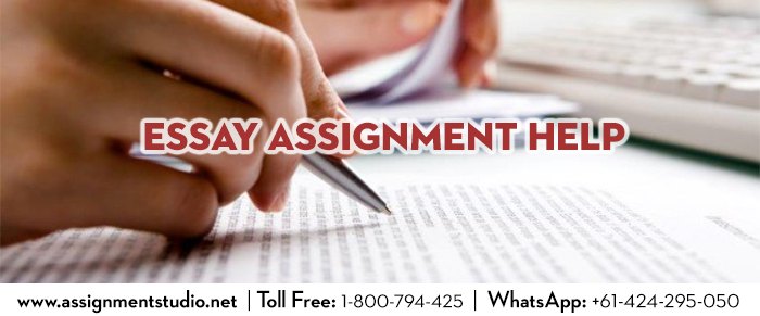 Writing a thesis for an argumentative essay