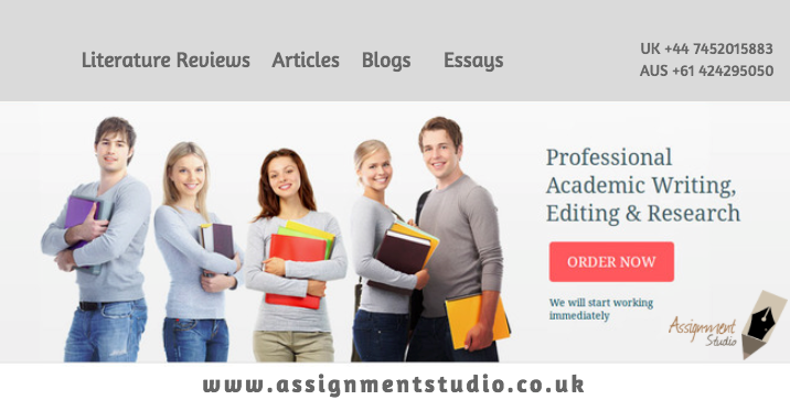 pay to do cheap dissertation methodology