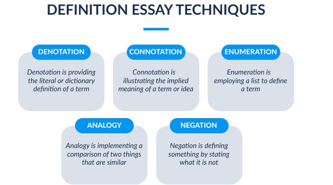 Popular definition essay writer services ca alexander pope essay criticism summary